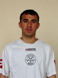 Сейхан Алиев фото