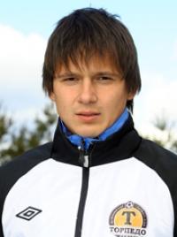 Дмитрий Алисейко фото