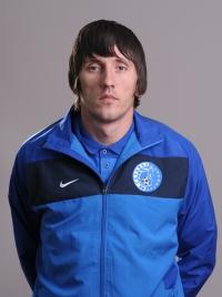 Дмитрий Андреев фото