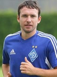 Андрей Богданов фото