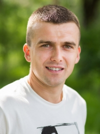 Андрей Мурнин фото