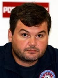 Андрей Новосадов фото