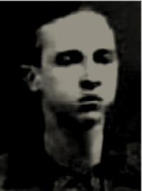 Аттила де Карвальо фото