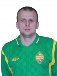 Александр Аксенов фото