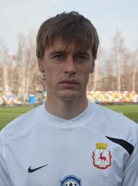 Дмитрий Айдов фото