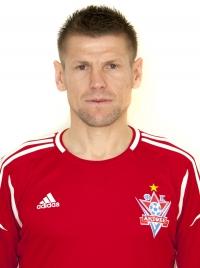 Петр  Бадло  фото