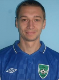 Андрей Башлай фото