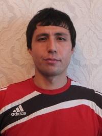 Алдан Балтаев фото