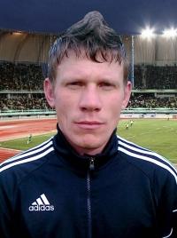 Владимир Сысоев фото