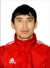 Серик Казиев фото