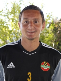 Асен Караславов фото