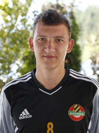 Тодор Неделев фото