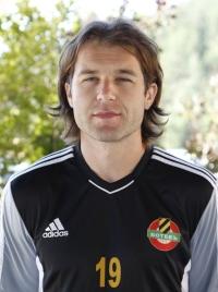 Иван Цветков фото