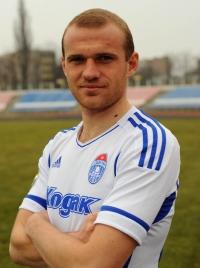 Ярослав Захаревич фото