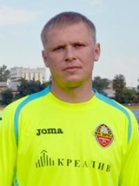 Евгений Ширяев фото