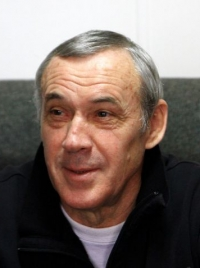 Борис Копейкин фото