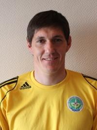 Сергей Бойченко фото