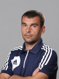Сергей Будылин фото