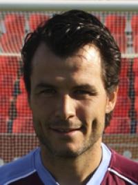 Хуан Хосе Камачо фото