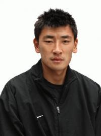 Цао Сюань фото
