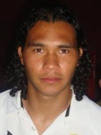 Карлос Альберто Пенья фото