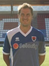 Хосе Кулебрас фото