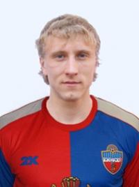 Вячеслав Чадов фото