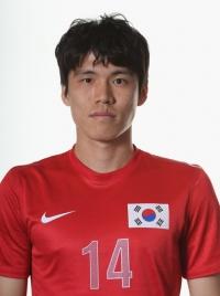 Ким Чхан Су фото