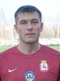 Василий Черницын фото