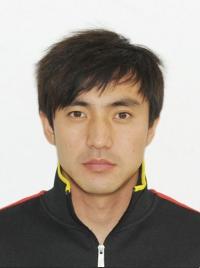 Чжан Сяофэй фото