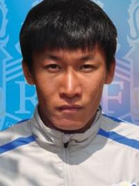 Чжан Юань фото