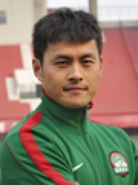 Чжоу Яцзюнь фото