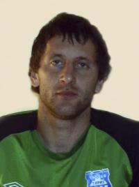 Андрей Цветков фото