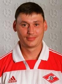 Илья Цымбаларь фото