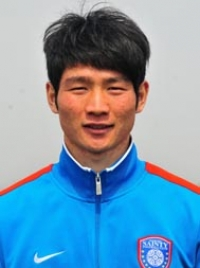 Цзи Сян фото