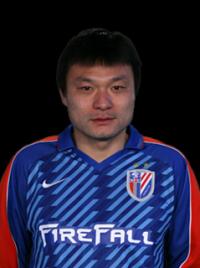 Цзян Кунь фото