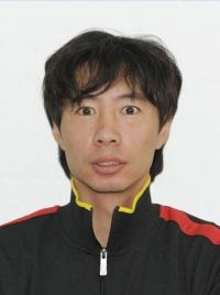 Цзян Пэнсян фото