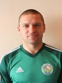 Тарас Данилюк фото