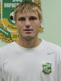 Андрей Данькив фото