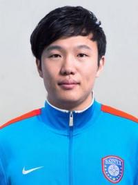 Дэн Чжосян фото