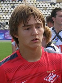 Денис Давыдов фото