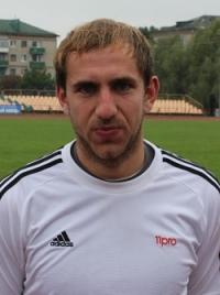 Доминикас Галкевичюс фото