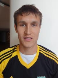 Бауржан Джолчиев фото