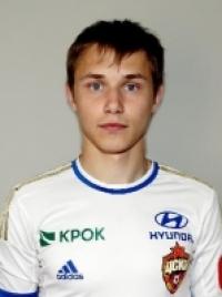 Дмитрий Ефремов фото