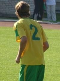 Егор Матвеев фото