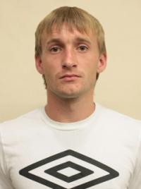 Олег Елкин фото