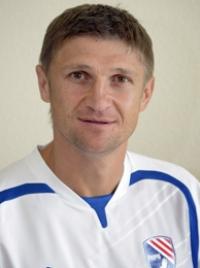 Владимир Езерский фото