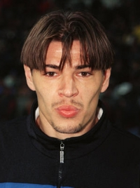 Саво Милошевич фото