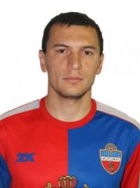 Азим Фатуллаев фото