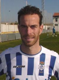 Фернандо Вега фото